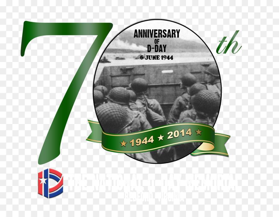 label advertising green memorial day poster png download 1500