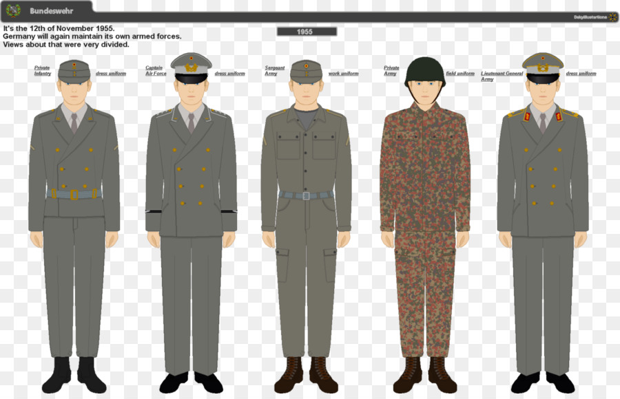 Uniforms Of The Heer Tuxedo Military Dress Uniform Air Force