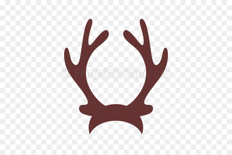 reindeer antler horn clip art reindeer png download 458 593 rh kisspng com free reindeer antlers clipart reindeer antlers clipart