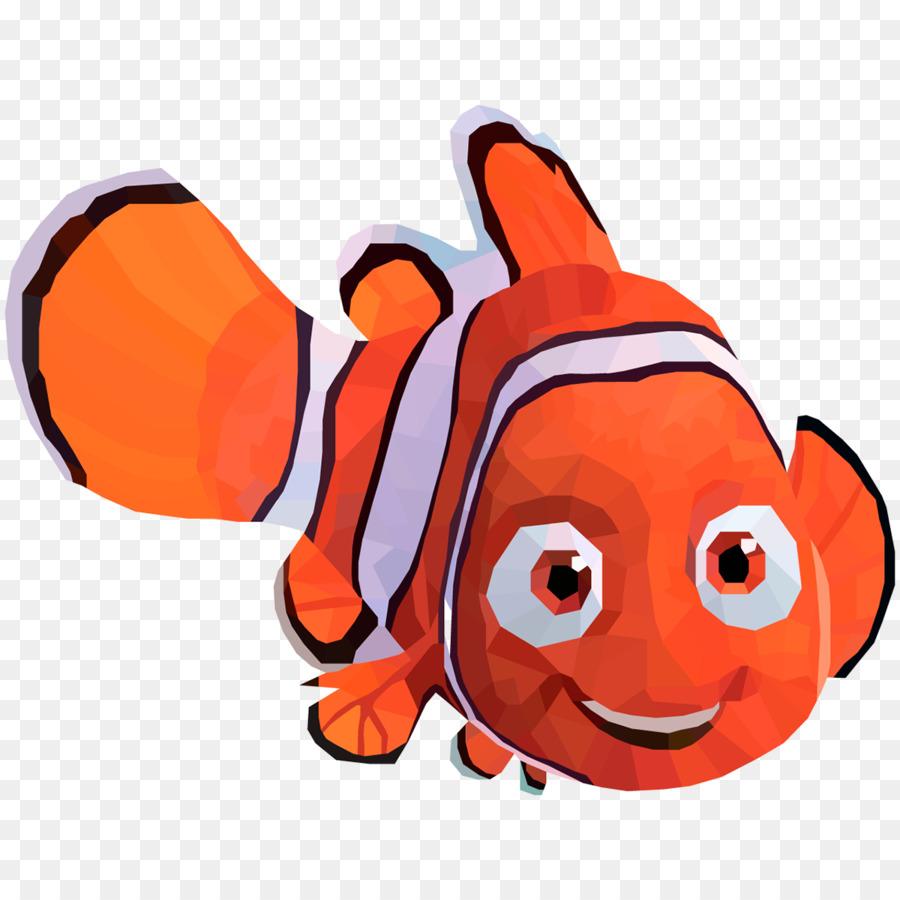 Los peces Personaje de Ficción Clip art - buscando a nemo png dibujo ...