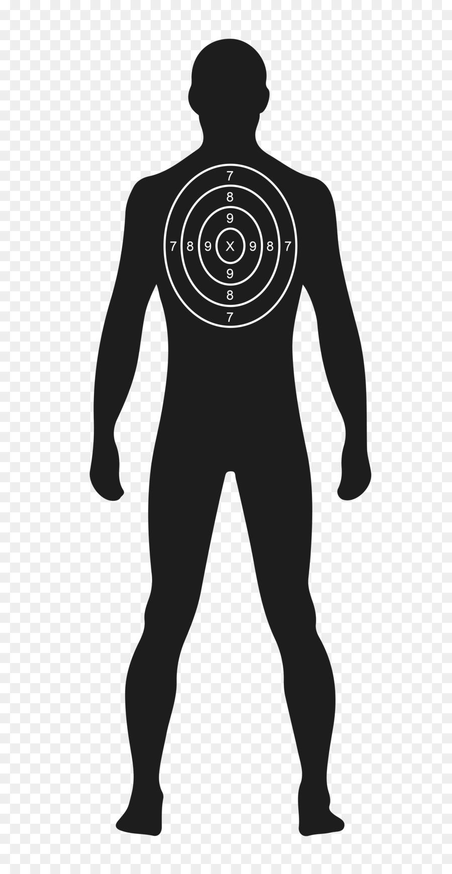 """Résultat de recherche d'images pour """"target human"""""""