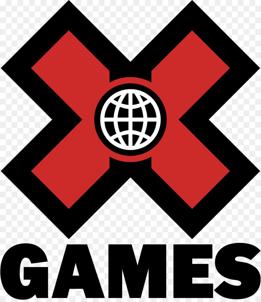 Circuito X : Los x games de invierno xxii aspen cohete de la liga circuito de las