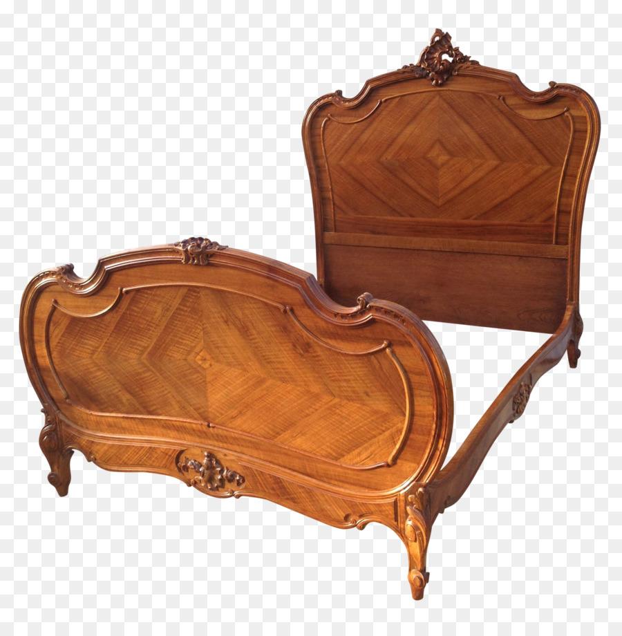 Table De Style Mission Meubles Cadre De Lit Les Ensembles De Meubles