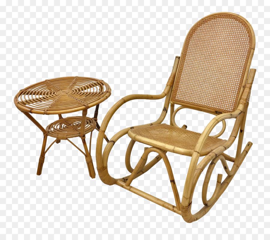 Les Tables De Chevet Des Chaises à Bascule Meubles Noble Chaise En
