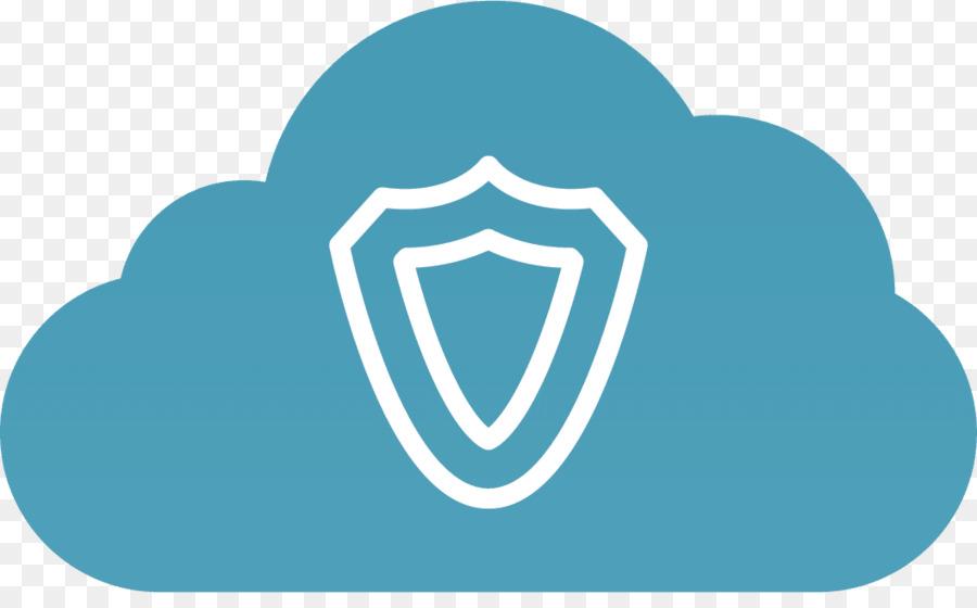 Fortinet Logo png download - 1057*641 - Free Transparent
