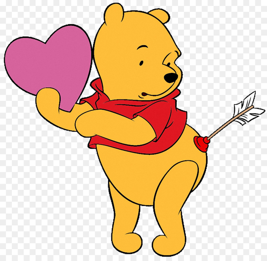 Minnie Mouse Libro De Colorear Para El Dia De San Valentin De Winnie