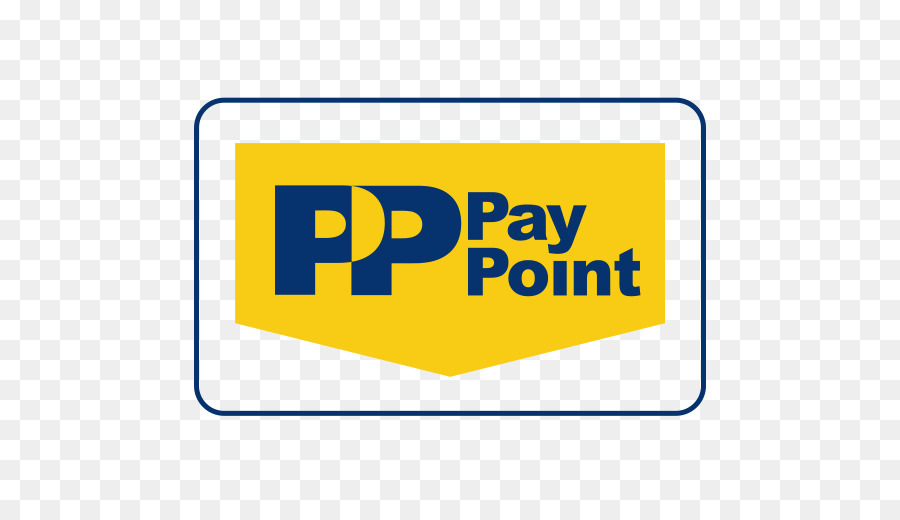Paypoint Area png download - 512*512 - Free Transparent Paypoint png