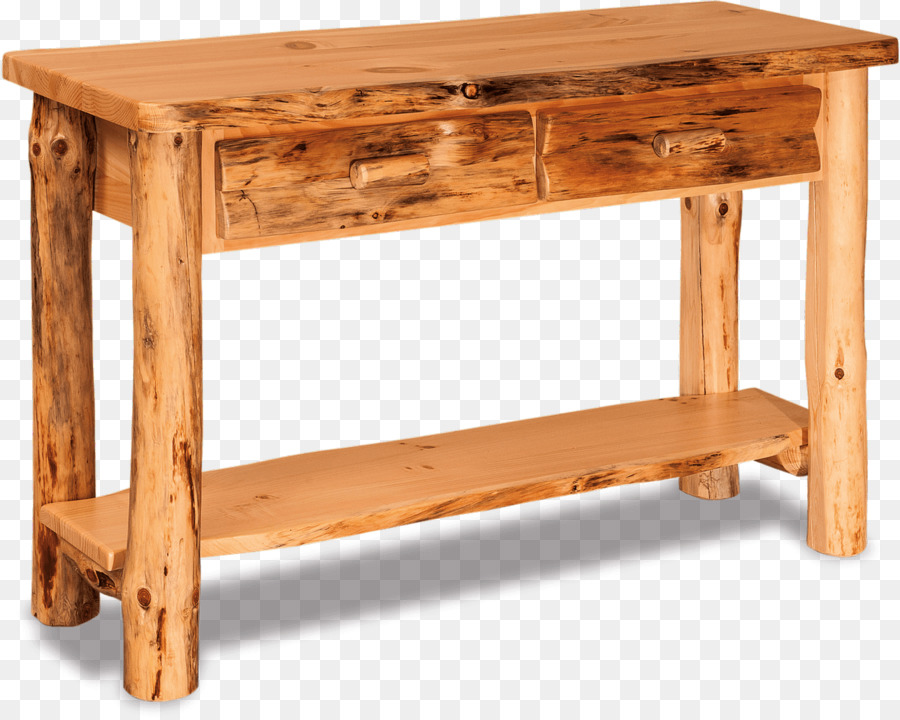 Coffee Tables Furniture Drawer Living Room   Log Furniture