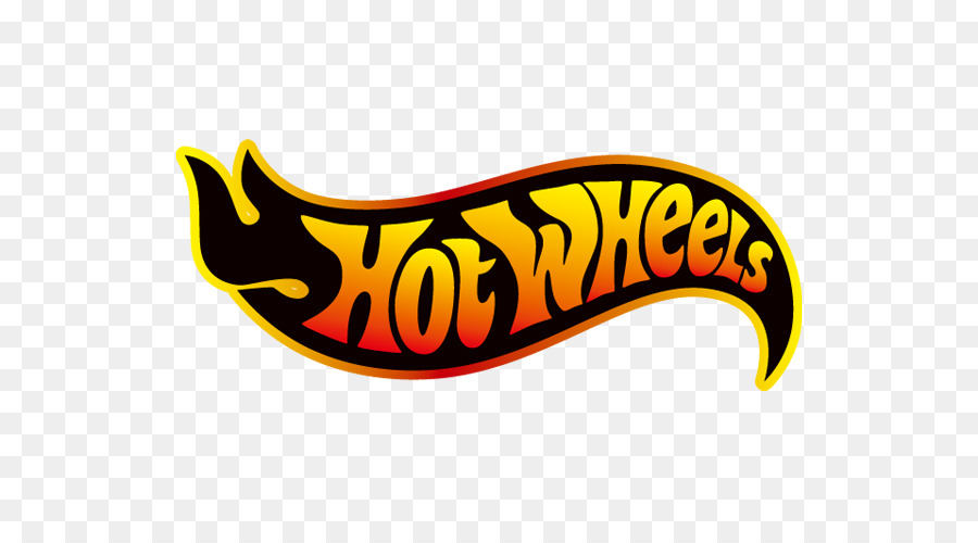 Hot Wheels Logo Encapsulated Postscript Clip Art Hold It Png