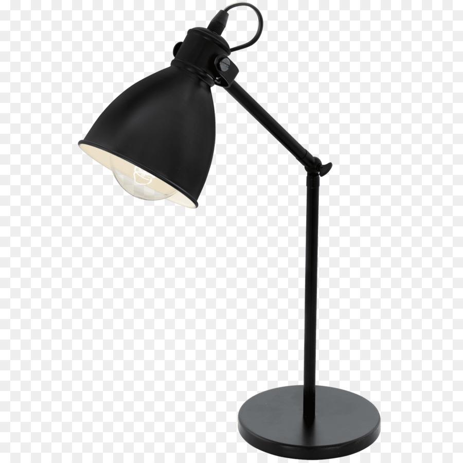 Table Lighting Lamp EGLO   Desk Lamp