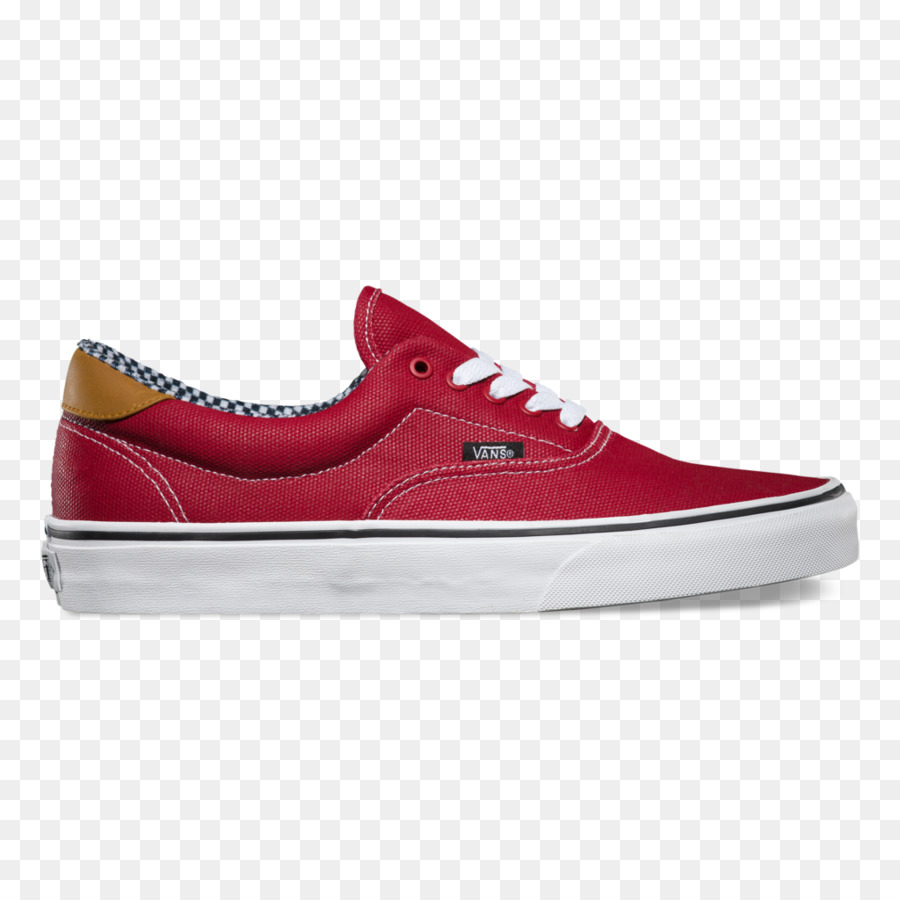 e8d753c520 Vans Shoe Chuck Taylor All-Stars Converse Sneakers - canvas shoes png  download - 1024 1024 - Free Transparent Vans png Download.