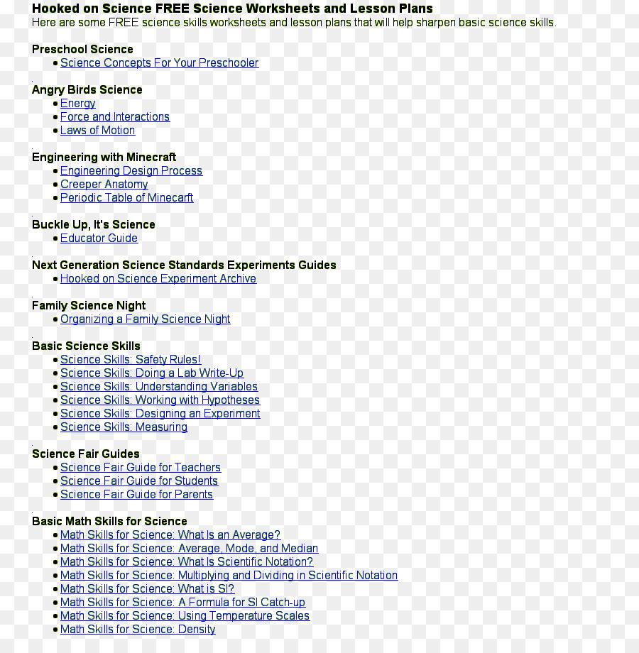 Worksheet Mathematics Science fair Mathematical problem - triangle ...