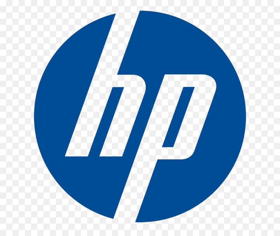 hewlett packard laptop hp elitebook computer software logo
