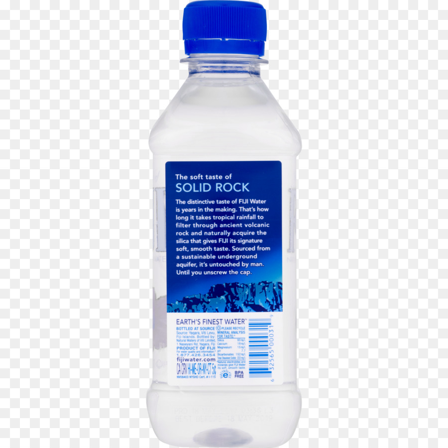 Plastic Bottle png download - 1800*1800 - Free Transparent