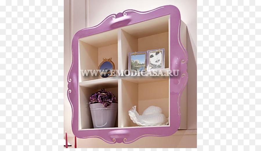 Shelf Furniture Table Nursery Bookcase