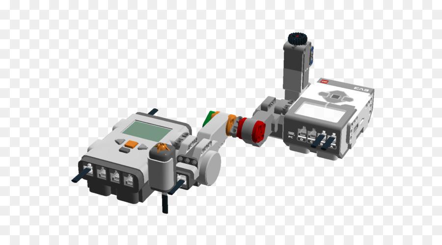 Camera Lego Mindstorm : Lego mindstorms ev lego mindstorms nxt lego technic technic