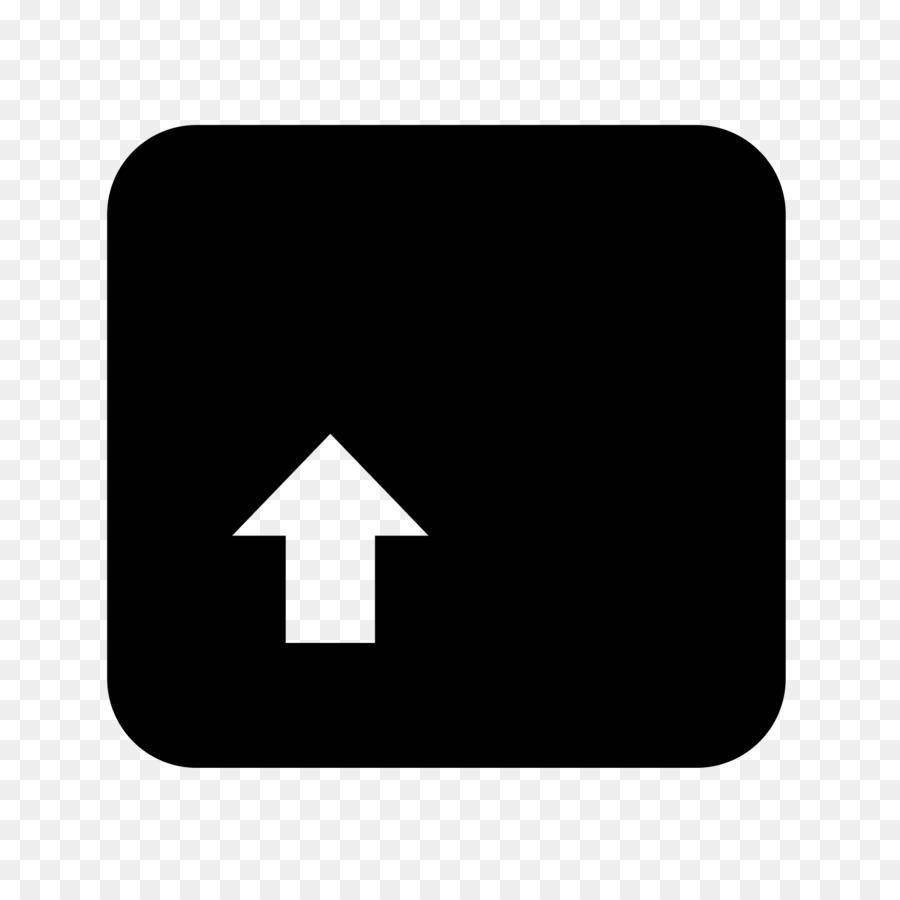Computer Icons Macos Symbol Mac Logo Png Download 16001600