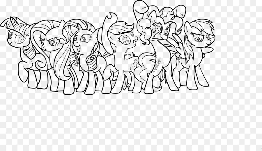 Rareza Pony Pinkie Pie Calvados Twilight Sparkle - color de la ...