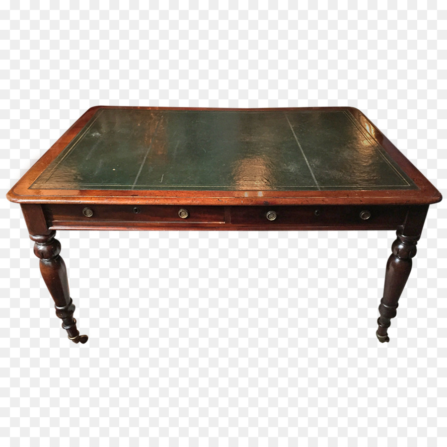 Couchtisch Tray Chinesische Möbel Amazoncom Antike Tische Png