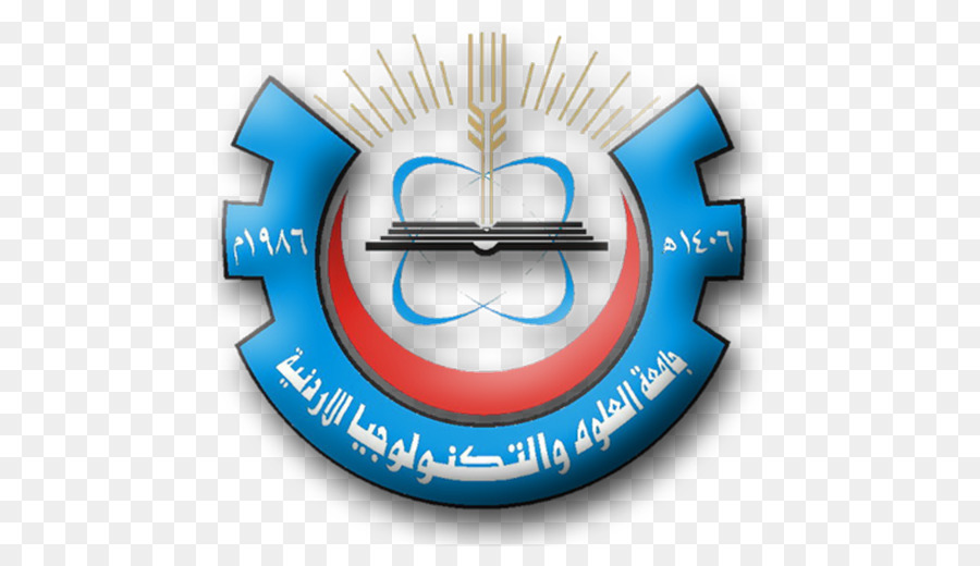 Jordan University Of Science And Technology University Of Jordan Al