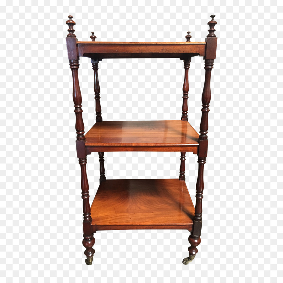 Table What Not Chair Furniture Shelf   Antique Tables