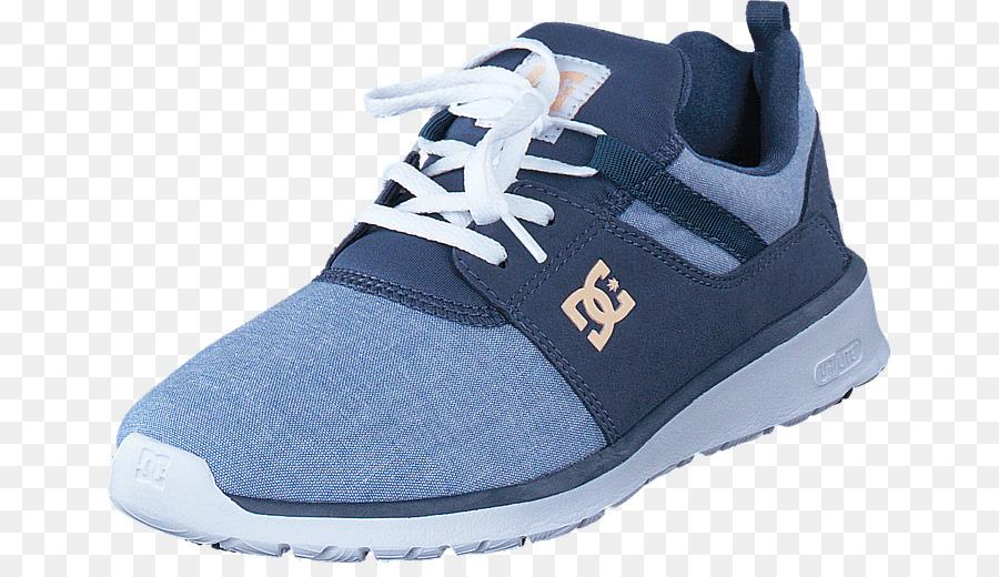 super popular 642e1 9fa60 DC Schuhe Sneaker Adidas Blau - england Gezeiten Schuhe png ...
