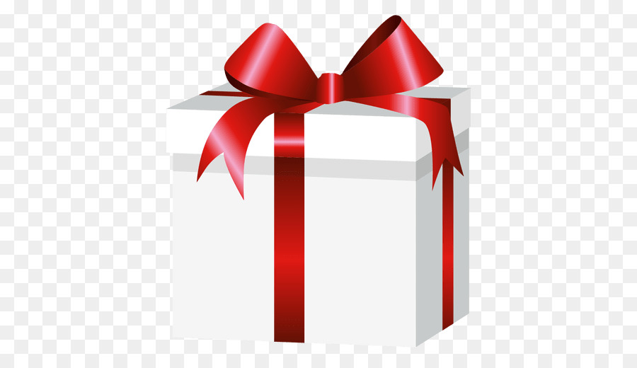 Weihnachtsgeschenk Weihnachten.Weihnachtsgeschenk Weihnachten Geschenk Geschenk Png Herunterladen