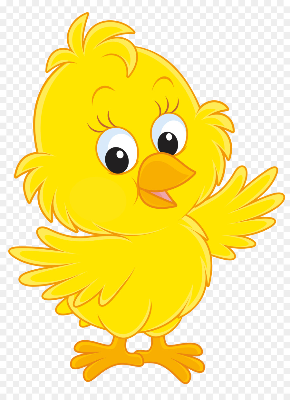 daisy duck donald duck cartoon chickens vector png donald duck clip art christmas donald duck clip art jpegs
