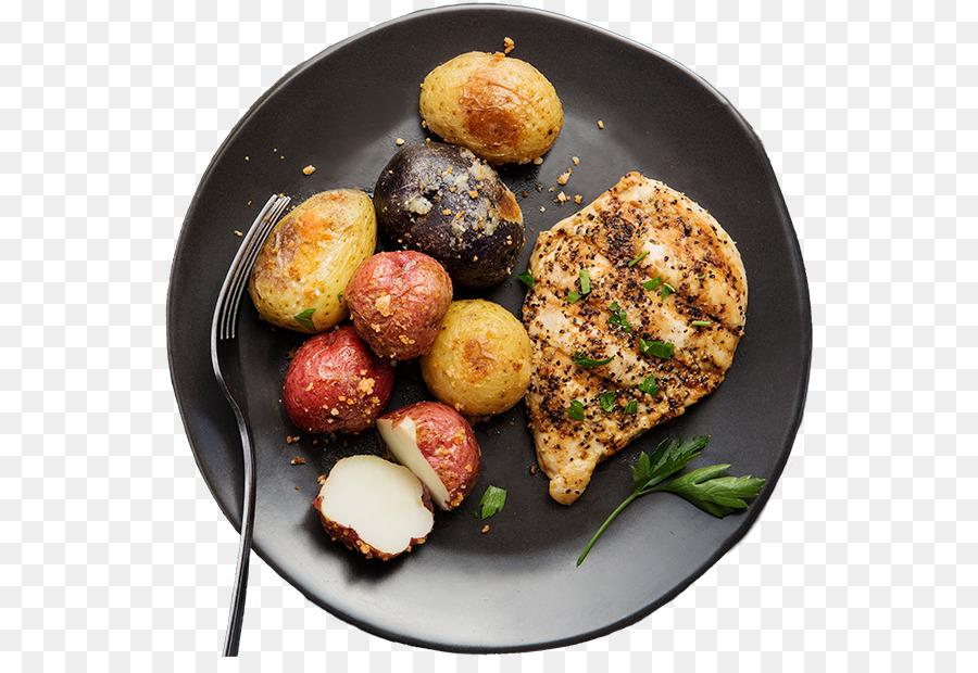 Potato Vegetarian Cuisine Recipe Food Vegetarianism Chicken Feet