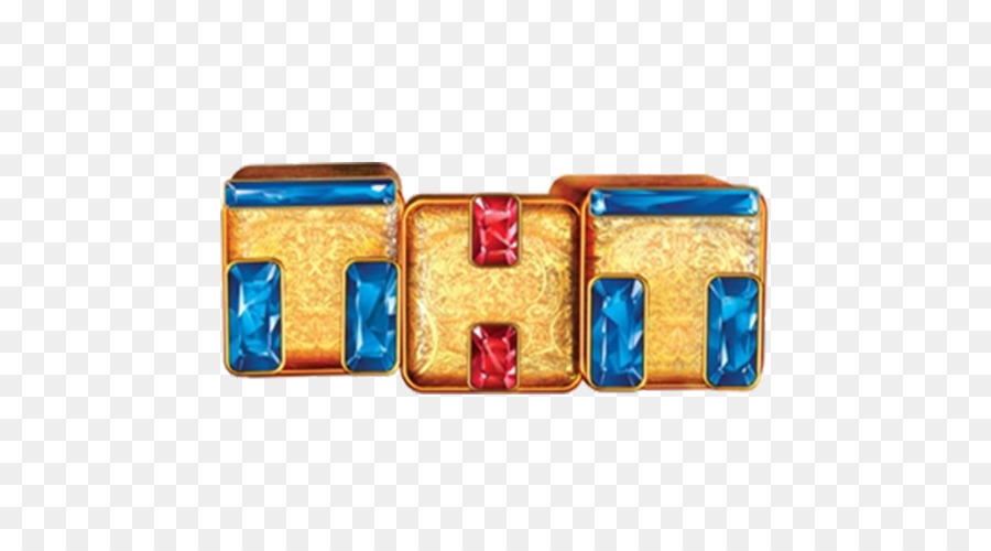 Tnt logo television show turner broadcasting system tv channel.
