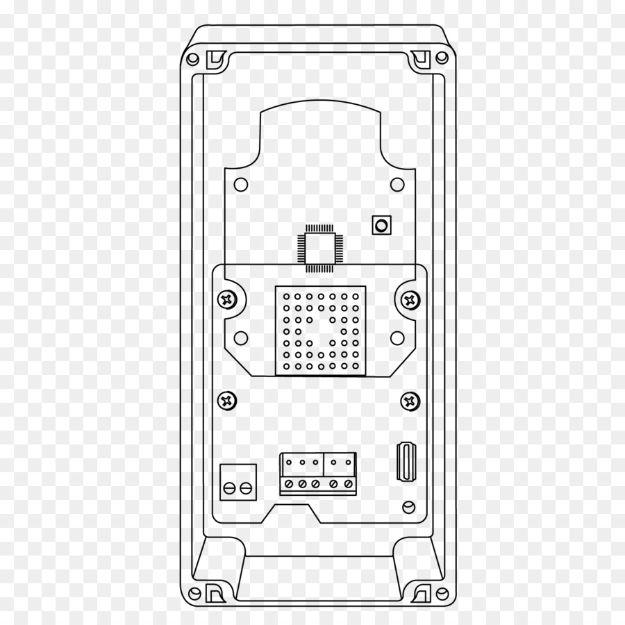 wiring diagram, diagram, series and parallel circuits, angle, electronic  device png