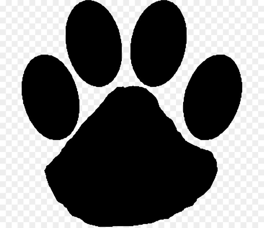 wildcat paw clip art cat png download 753 777 free transparent rh kisspng com Wildcat Clip Art Logo Wildcat Claw Clip Art