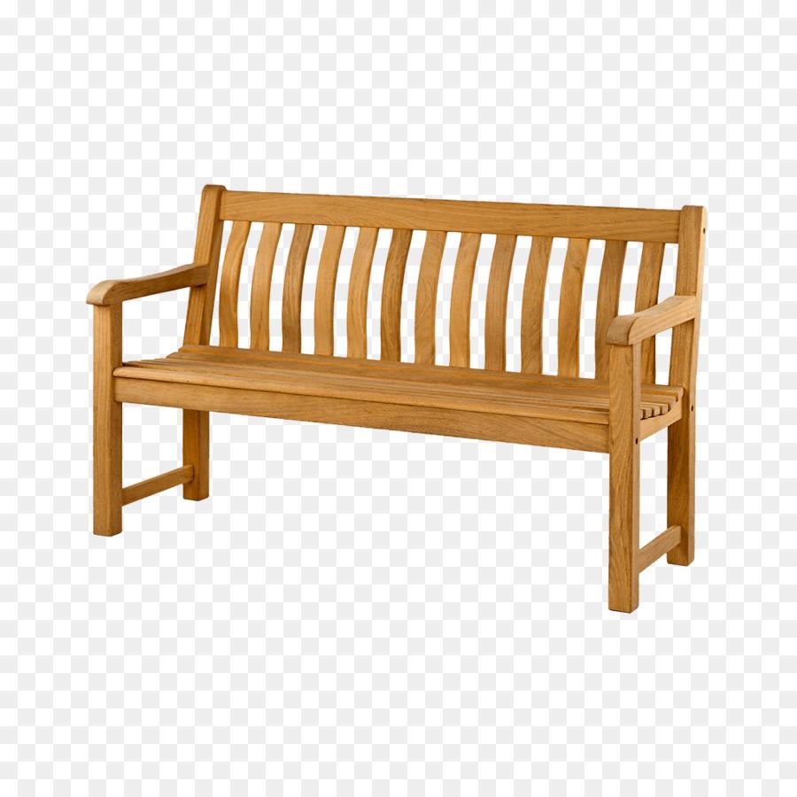 Mesa de Jardín, muebles de Banco - bancos de madera Formatos De ...