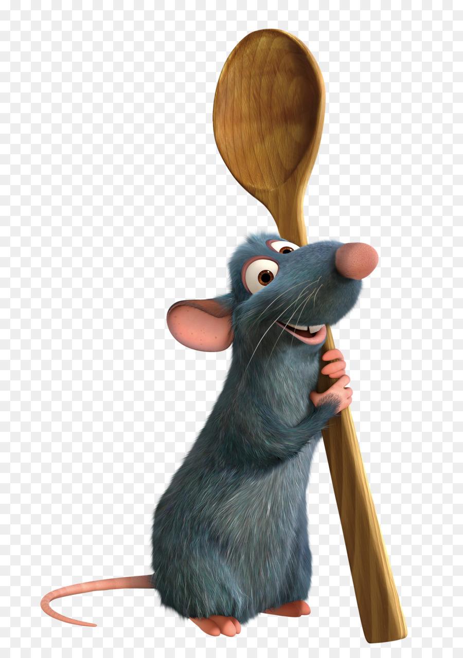 ratatouille the walt disney company pixar film animation - animation