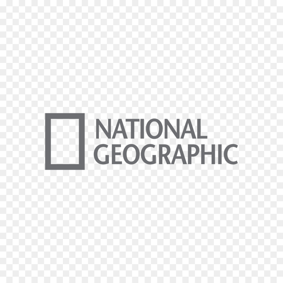 channel homepage nationalgeographiccom - 900×900