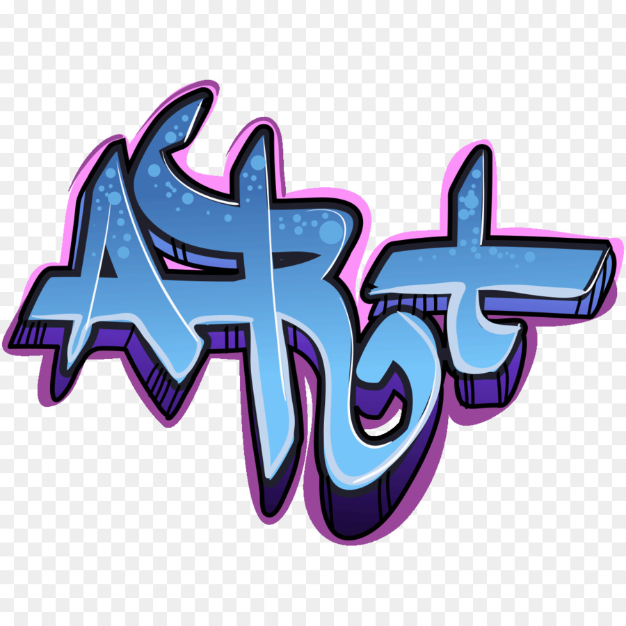 Sticker Wall Decal Graffiti Adhesive Tag
