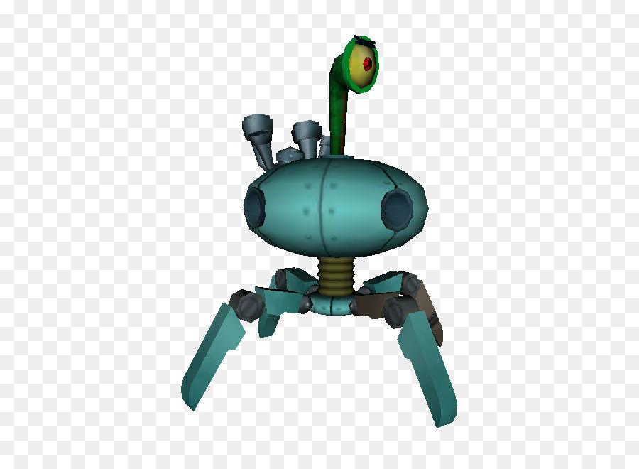 Spongebob Squarepants Plankton S Robotic Revenge Nicktoons Unite And Karen Mr Krabs