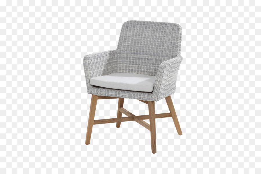 Muebles de jardín Kayu Jati Nº 14 de la silla de la Mesa - noble ...
