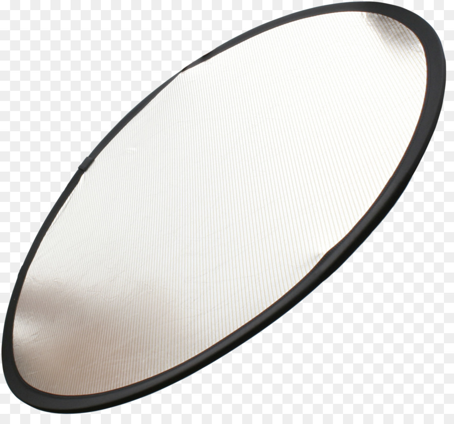 reflector photographic lighting photographic studio photography rh kisspng com auto parts delivered to home advance auto parts home office