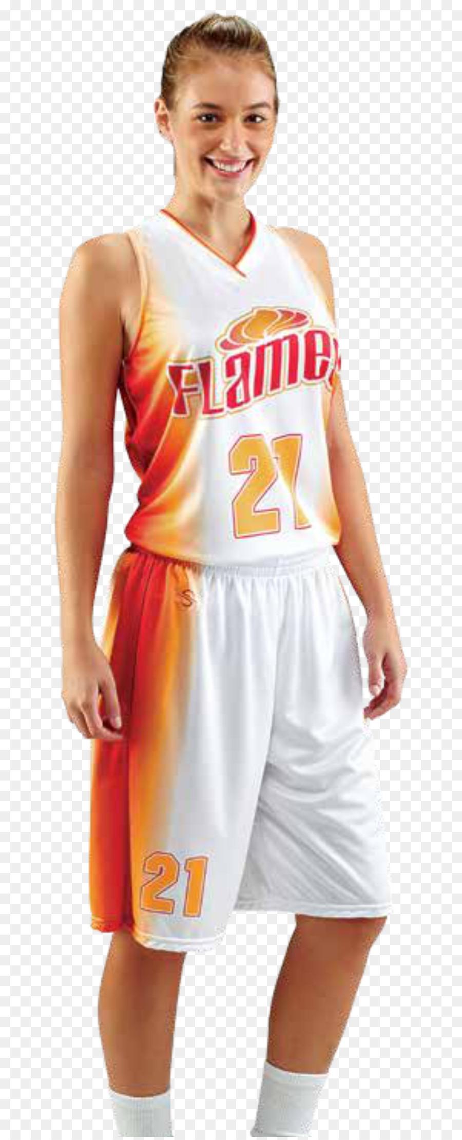 Cheerleading Uniforms Syracuse Orange Men S Basketball Jersey T