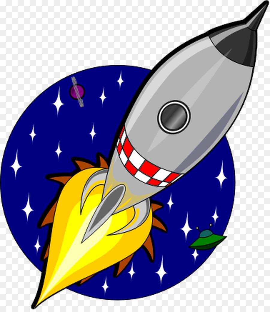 rocket spacecraft clip art rocket clipart png download 900 1033 rh kisspng com rocket clipart transparent rocket clip art black and white