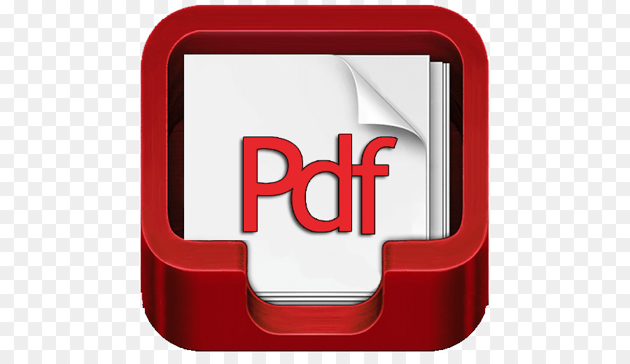 Program Pdf Android