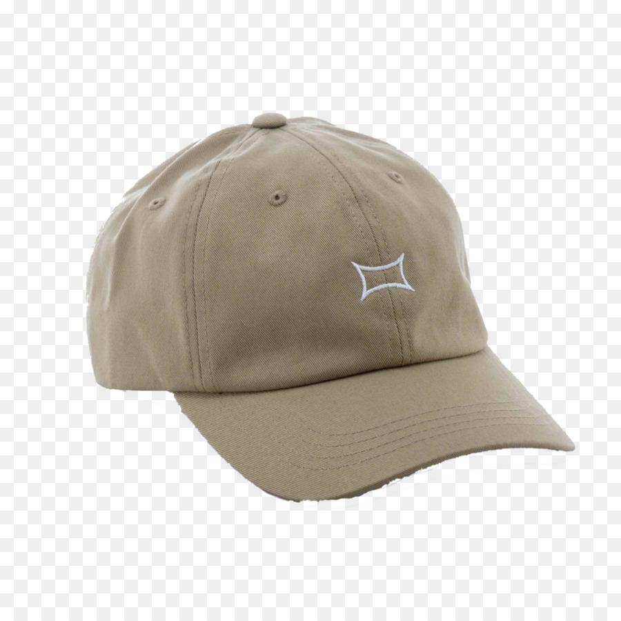 Casquette de Baseball Chapeau Bonnet tailles de Vêtements - chapeau pointu c51dff5d2b3