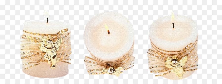 Lilin Penerangan Lampu Lampu Natal Lilin Unduh Dekorasi