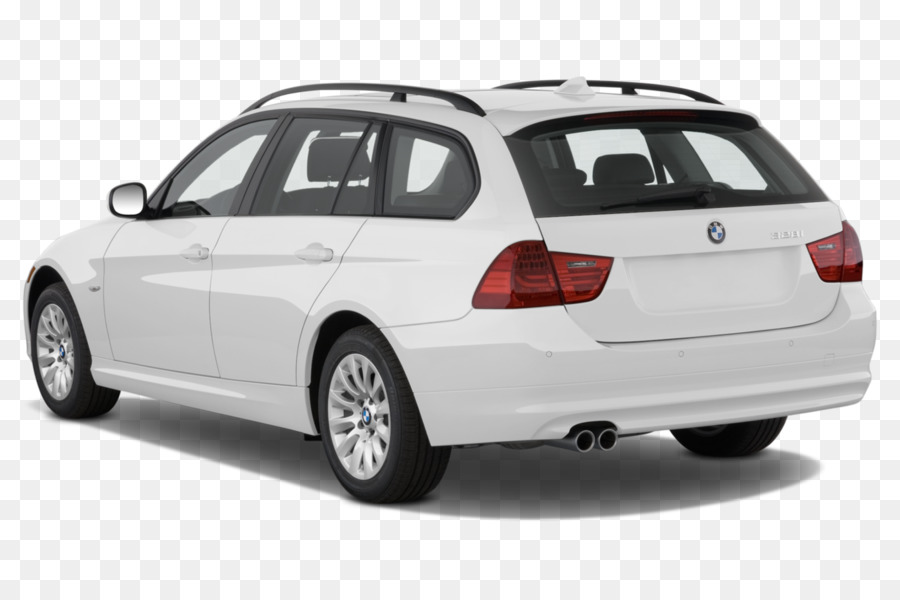 Car 2012 BMW 3 Series Sedan 2011 328i