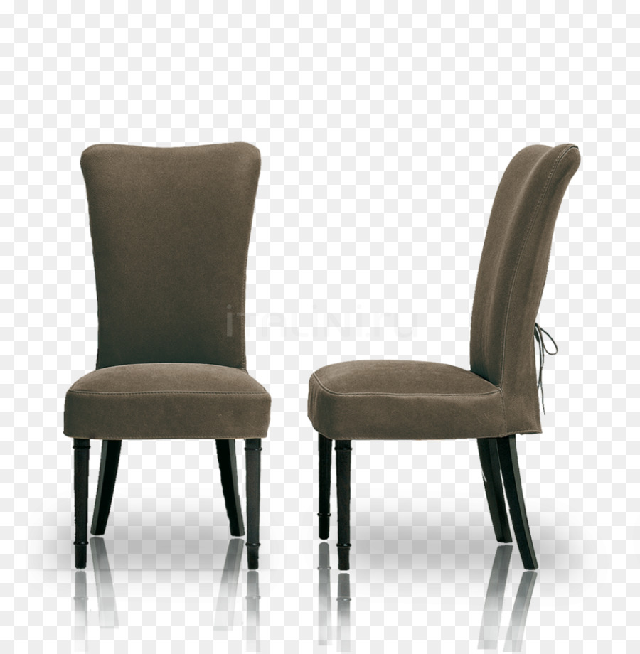 Chair Dining room Furniture Bedside Tables Upholstery - fancy chair png download - 981*1000 - Free Transparent Chair png Download. & Chair Dining room Furniture Bedside Tables Upholstery - fancy chair ...