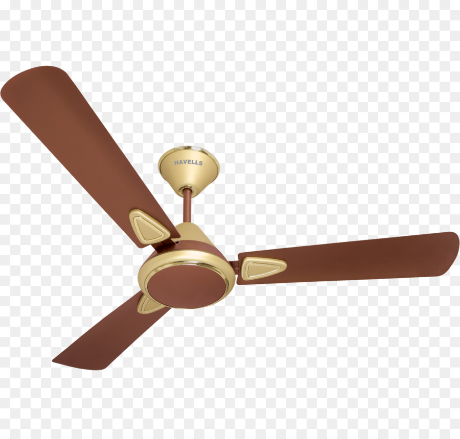 Ceiling fans havells fancy ceiling lamp png download 12001140 ceiling fans havells fancy ceiling lamp aloadofball Choice Image