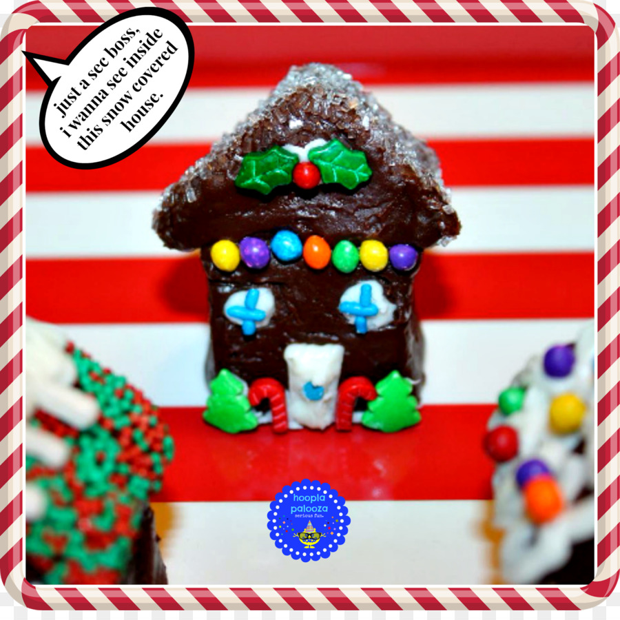Christmas Gingerbread House Cartoon.Christmas Decoration Cartoon Png Download 1600 1575 Free