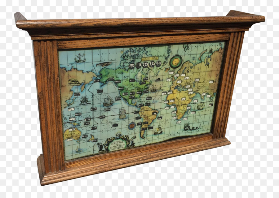 Picture Frames Antique   Antique Is About Antique, Picture Frame, Picture  Frames, Howard Miller, Howard, Miller, Clock, Coffee Table, Objects.