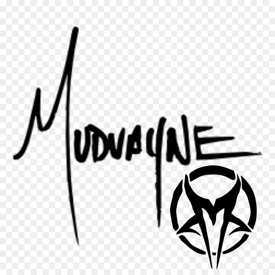 Mudvayne Logo By The People For The People Korn Png Download